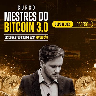 curso mestres do bitcoin reclame aqui